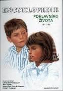 Encyklopedie pohlavního života 10 - 13 let