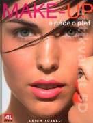 Make - up a péče o pleť