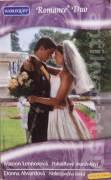 Pohádkové manželství / Nebezpečná láska