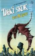 Dračí skok (2. díl seriálu Drakeni z Pernu)