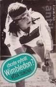Chcete vyhrát Wimbledon ?