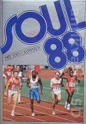 Soul 88 Hry XXIV. olympiády