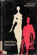 História hriechu