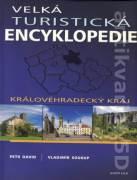 Velká turistická encyklopedie 7. Královéhradecký kraj