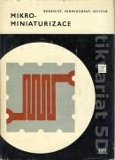 Mikrominiaturizace