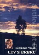 Lev z Ereru