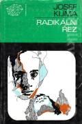 Radikální řez