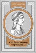 A Világirodalom története I. - II. kötet