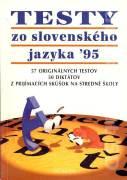 Príručka slovenského pravopisu pre školy