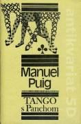 Tango s Panchom