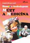 múzy a medicína