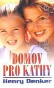 Domov pro Kathy