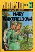 Jalna 3. Mary Wakefieldová
