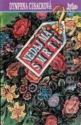 Nedaj ma smrti (1992)