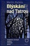 subjektivní antologie moderní slovenské poezie