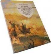 Csaták, hadvezérek, katonák a XVIII. században
