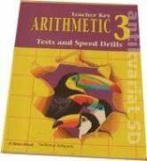Arithmetics 3