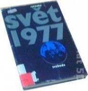 Svět 1977