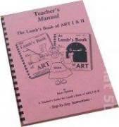 The Lamb's Book of Art I & II
