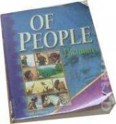 Of People
