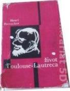 Život Toulouse - Lautreca