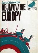 Objavovanie Európy