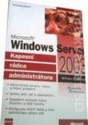 Microsoft Windows Server 2003, Kapesní rádce administrátora