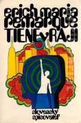 Tiene v raji (1974)