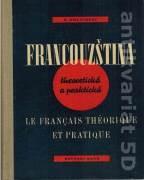 Francouzština theoretická a praktická
