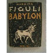 Babylon III.