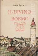 Il divino Boemo