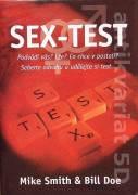 Sex - test