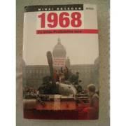1968 ve stínu Pražského jara