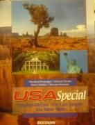 Braunger Manfred, Mathis Peter - USA Special Impressionen von Las Vegas bis New York