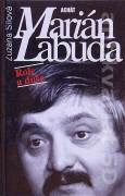 Marián Labuda ( Role a duše )