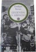 Legenda o Sibinovi
