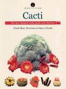 Cacti (The new compact study guide and identifier)