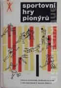 Sportovní hry pionýrů