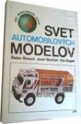 Svet automobilových modelov