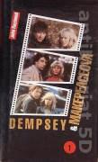Dempsey a Makepeaceová 1