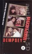 Dempsey a Makepeaceová 2