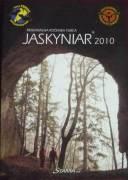 Kolektív - JASKYNIAR 2010 / Ročenka /