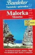 Malorka - Menorka ( Turistický sprievodca )