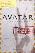 Avatar Jamesa Camerona ( Príručka ako prežiť )