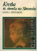 Kresba 19. storočia na Slovensku