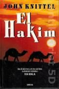 El Hakim (1993)