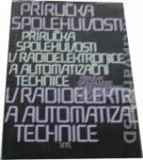 Příručka spolehlivosti v radioelektronice a automatizační technice