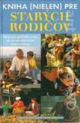 Kniha (nielen) pre starých rodičov