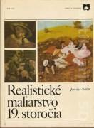 Realistické maliarstvo 19. storočia (Pallas)