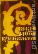 Wagner V. - Komu slúži náboženstvo / 1961 /